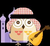 Arabic Owl.png