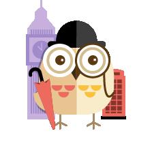 English Owl.png